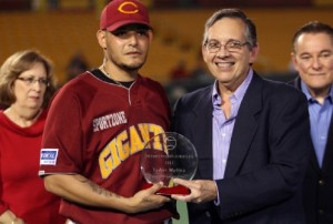 20121215_DEPORTES END_BEISBOL CAROLINA_JLM 03.JPG