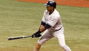 Bernie_Williams