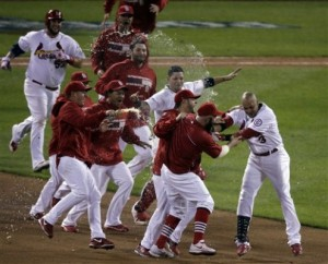 063246ce6770f5223f0f6a70670084f2-APTOPIX NLCS Dodgers Cardinals Baseball-495x400
