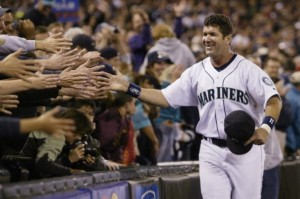 edgar-martinez1-e1294258767232