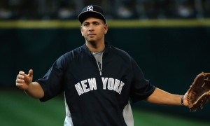 Alex+Rodriguez+New+York+Yankees+v+Houston+U3LyQOaxs1sx