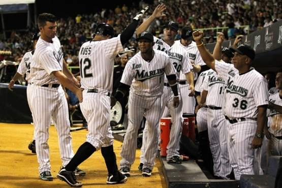 marlins-20-junio-2010
