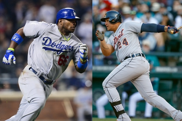 who-are-the-best-latino-hitters-in-major-league-baseball-2