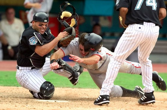 pudge-collision-2