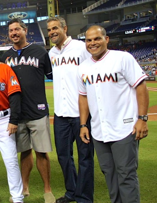 062815-fsf-mlb-miami-marlins-PI.vresize.1200.675.high.82